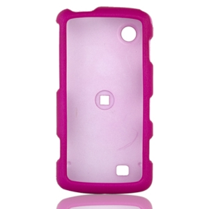 chocolate touch phone cases - photo #10