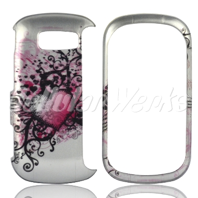 lg octane phone cases. Cover for LG VN530 Octane